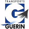 GUERIN TRANSPORTS