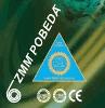 ZMM POBEDA S.A.