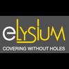ELYSIUM SRL