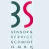 3S SENSOR & SERVICE SCHMIDT GMBH