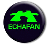 ECHAFAN SL