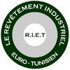 R.I.E.T