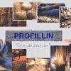 PROFILLIN