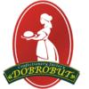 "UKRAINE LLC ""CONFECTIONERY FACTORY ""DOBROBUT"""