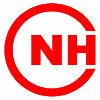 NH DICHTUNGSSERVICE