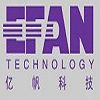 XI'AN EFAN POWER SCIENCE &TECHNOLOGY CO.,LTD