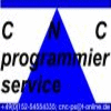 CNC PROGRAMMIER SERVICE