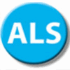 ASSOCIATED LABORATORIES SERVICES UK LTD