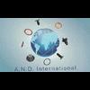 A.N.D. INTERNATIONAL