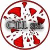 CTI SRL