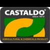 CASTALDO S.R.L.
