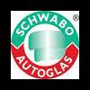 SCHWABO AUTOGLAS BENZ GMBH