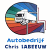 AUTOBEDRIJF LABEEUW - LAUWERS