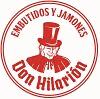 EMBUTIDOS DON HILARIÓN