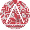 SIA LATVIAN DESIGN STUDIO