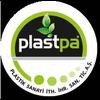 PLASTPA PLASTICS CO.