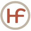 HOFFMANN FRÈRES ET CIE