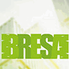 BRESA GMBH