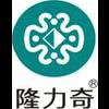 JIANGSU LONGLIQI BIOSCIENCE CO., LTD.