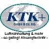 KTK + GMBH & CO. KG