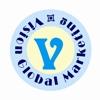 VISION GLOBAL MARKETING LTD