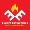EUROPE EXTINCTEURS