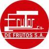 DE FRUTOS - FERRETERÍAS