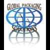 GLOBAL PACKAGING SOLUTIONS