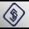 SISMAK DIESEL PUMP SPARE PARTS CO.LTD