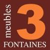 MEUBLES AUX 3 FONTAINES