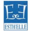 ESTHELLE
