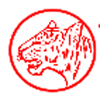 GUANGZHOU FLASHLIGHT INDUSTRIAL CORPORATION