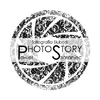 FOTOGRAFIA ŚLUBNA PHOTOSTORY