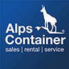 ALPSCONTAINER®