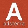 ADSTERRA