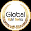 GLOBAL HOTEX