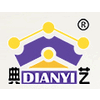 JIANGMEN DIANYI DISPLAY SYSTEM MANUFACTORY CO.,LTD