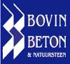 BOVIN BETON & NATUURSTEEN