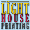 LIGHTHOUSE PRINTING