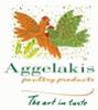 AGGELAKIS S.A.