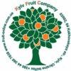KYIV FRUIT COMPANY
