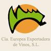 COMPAÑÍA EUROPEA EXPORTADORA DE VINOS
