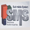 SUD MEDIA SYSTEM SMS