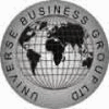 UNIVERSE BUSINESS GROUP