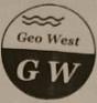 GEO WEST