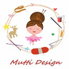 MUTTI DESIGN