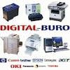 DIGITAL-BURO