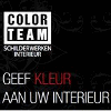 COLOR TEAM