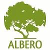 ALBERO DOORS