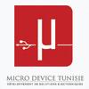 MICRO-DEVICE TUNISIE